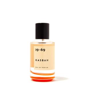 Eau de Parfum Kasbah 100 ml
