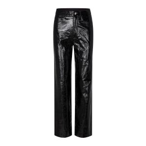 Pantalon Rotie Noir