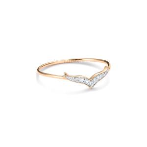 Bague Wise Diamants