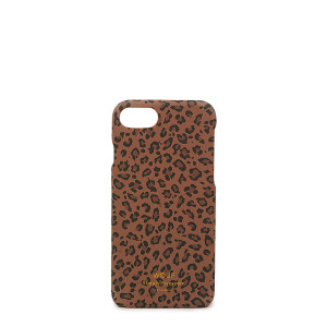 Coque Iphone Savannah