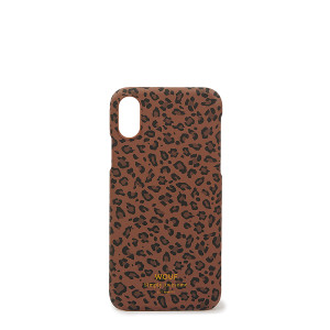 Coque Iphone X Savannah
