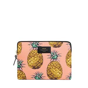 Housse Ipad Ananas