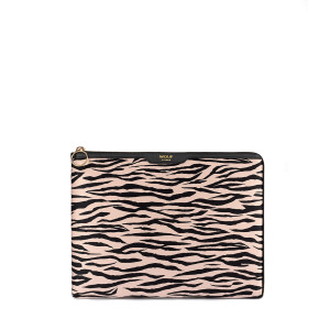 Housse Ipad Satin Soft Tiger
