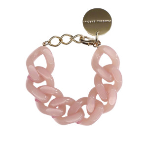 Bracelet Great Rose Blush