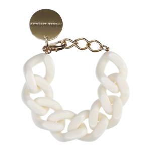Bracelet Great Off White