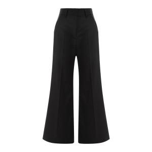 Pantalon Ava Noir