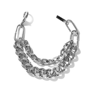 Bracelet Victoire Argent