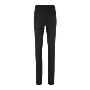 Pantalon Petra Coton Noir