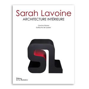 Livre Architecture Intérieure