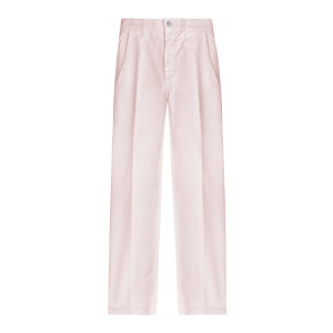Pantalon Dusty Rose