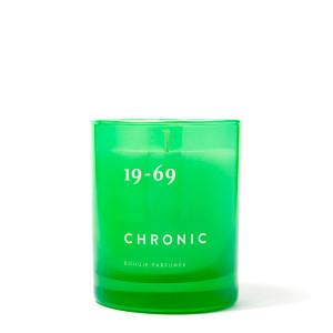Bougie Chronic 200 ml