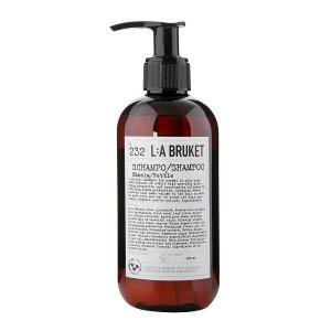 N°232 Shampoing Orties 240 ml
