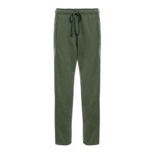 Pantalon Adler Vert