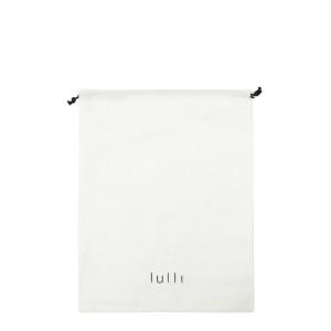 Pochette Moyen Coton Imprimé Lulli
