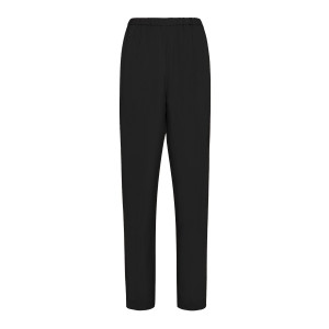 Pantalon Twill Noir