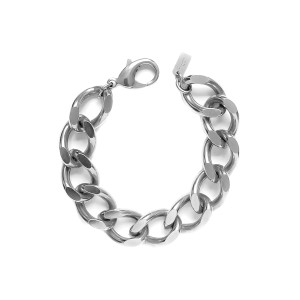 Bracelet Magellan Plaqué Argent