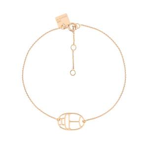 Bracelet Wish - GINETTE_NY