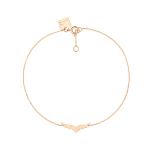 Bracelet Wise - GINETTE_NY