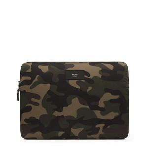 Housse 13' Camouflage
