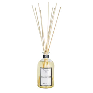 Diffuseur Immortelle 250ml