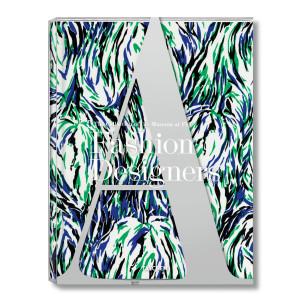 Livre Fashion Designers A-Z Stella Mc C. Edition