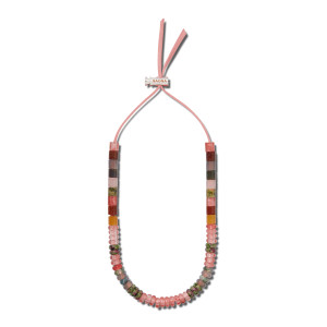 Collier Sunset Paola