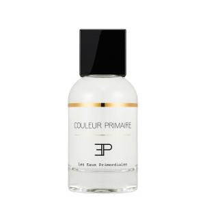 Eau de Parfum Couleur Primaire 100 ml