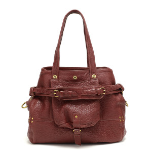 Sac Billy M Agneau Old Red