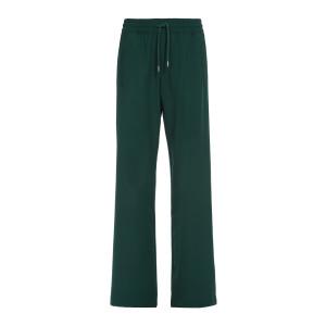 Pantalon Thunderdome Vert