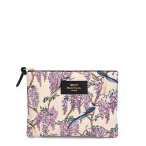 Trousse L Glycine