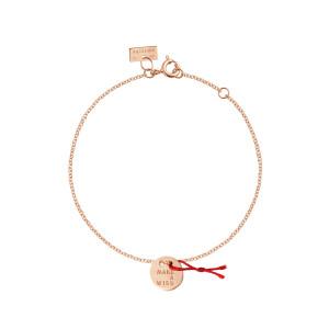 Bracelet Make a Wish Or Rose