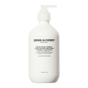 Shampoing Fortifiant 500 ml