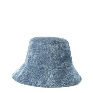 Bob Loiena Coton Bleu Denim