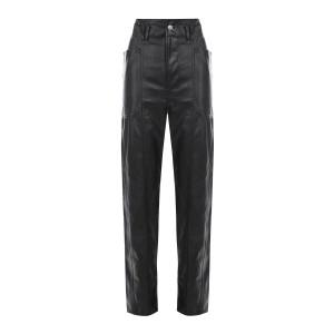 Pantalon Tessini Noir