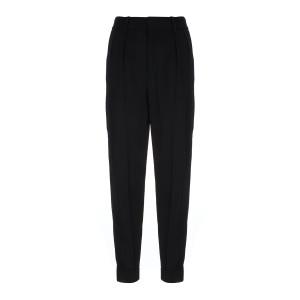 Pantalon Oceyo Noir