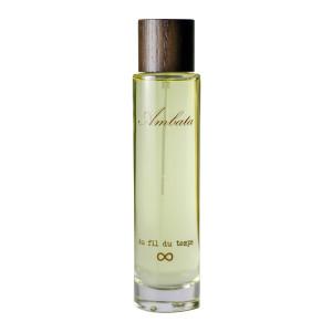 Eau de Parfum Ambata, 100 ml