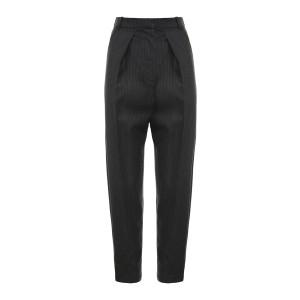 Pantalon Cairn Noir