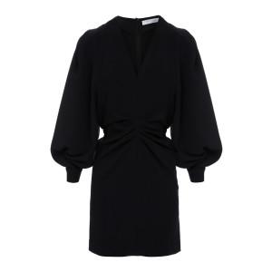 Robe Jaden Noir
