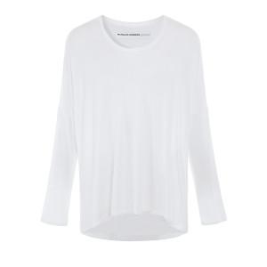 Tee-shirt Ines Blanc