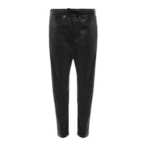 Pantalon Earl Jogging Noir