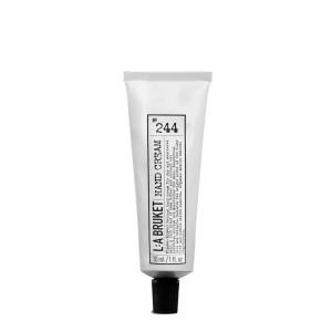 N°244 Crème pour Mains Fleur de Sureau, 30ml