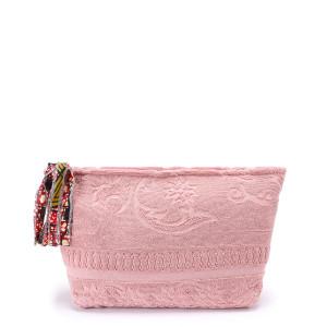 Trousse XL Walakin Eponge Blush