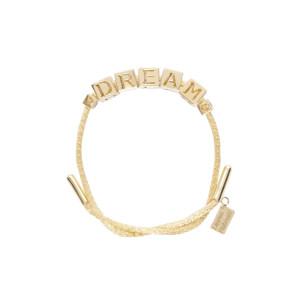 Bracelet DREAM 14 Carats Or Jaune
