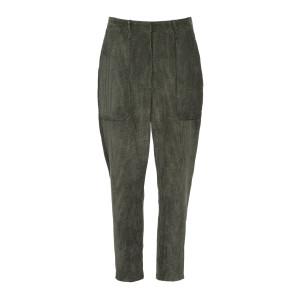 Pantalon Mare Kaki