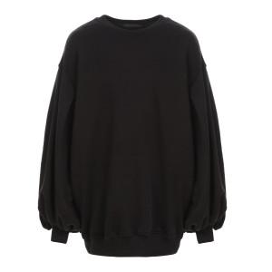 Robe Pull Kyla Noir