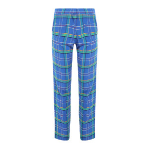 Pantalon Romy Imprimé Mazie