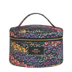 Trousse XL Beauty Meadow
