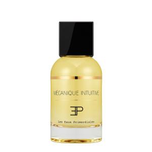Eau de Parfum Mécanique Intuitive 100 ml