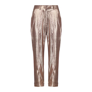 Pantalon Aosta Lilas