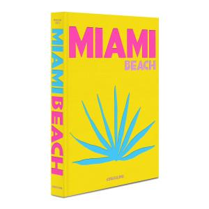Livre Miami Beach